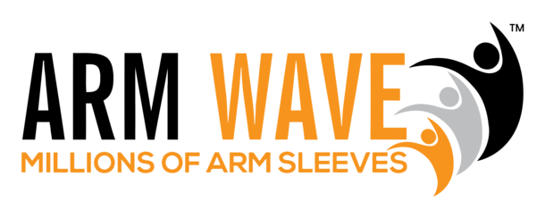 Arm-Wave-Logo_png_305x@2x