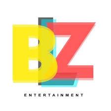 BritishLinkz_logo