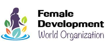 FDWO_logo