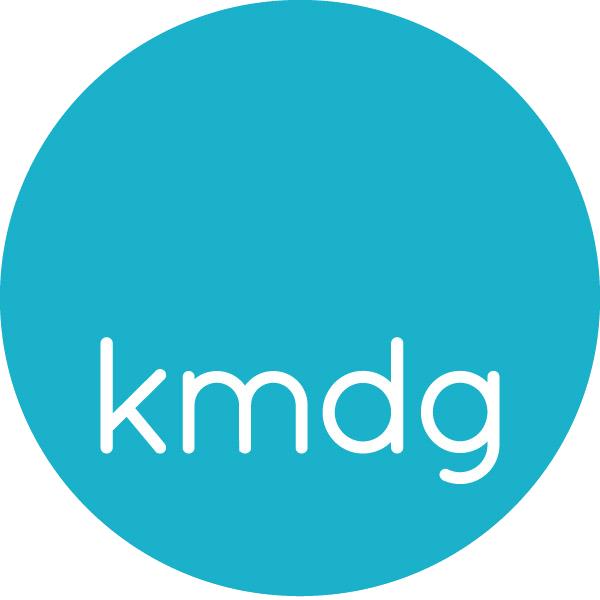 kmdg_logo