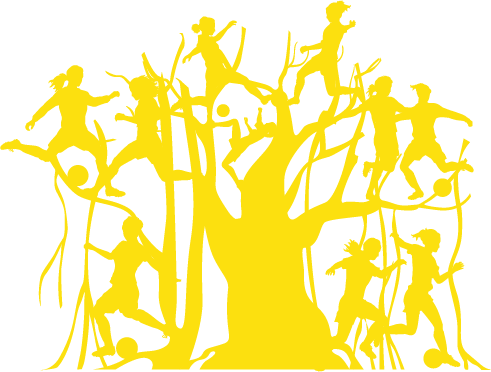 Rooted2Rise_yellow